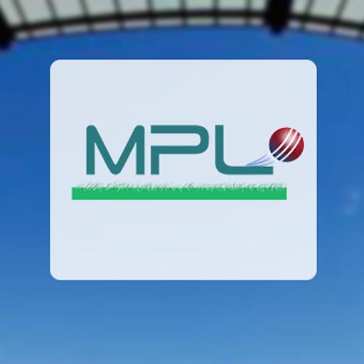 MPL Cricket (game)