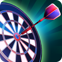 Darts Master 3D For PC (Windows And Mac)
