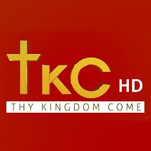 TKC TV for PC-Windows 7,8,10 and Mac
