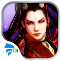 Game Tiếu Ngạo Giang Hồ 3D APK for Windows Phone