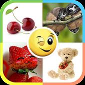 App Sticker Profiling version 2015 APK