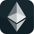 Ethereum Live Rate