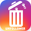 App Unfollower for Instagram APK for Kindle