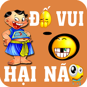Download Đố Vui Hại Não For PC Windows and Mac