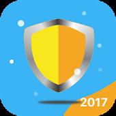 Antivirus 2017 && Virus Removal (Virus Remover)