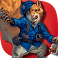 Guide for Tooth and Tail APK for Bluestacks