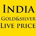 India gold & Silver Price Live APK for Kindle Fire