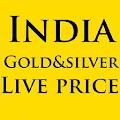 India gold & Silver Price Live APK baixar