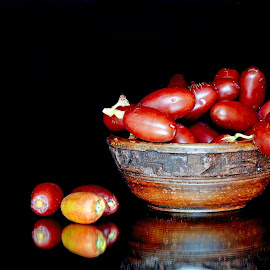 Dates#5 by Asif Bora - Food & Drink Fruits & Vegetables (  )
