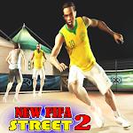 Hint FIFA Street 2 Icon