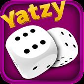 Yatzy - Offline