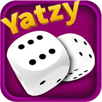 Yatzy - Offline For PC