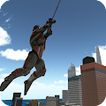 Game Fly A Rope apk for kindle fire