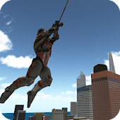 Game Fly A Rope APK for Windows Phone