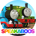 App Thomas's Musical Day for Percy APK for Kindle