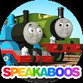 Thomas's Musical Day for Percy APK Descargar