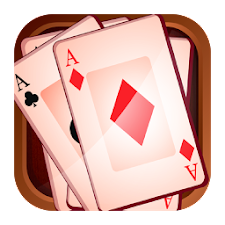 Solitaire Cards Game