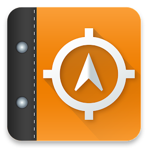 MapsOn: Offline Map For PC / Windows 7/8/10 / Mac – Free Download
