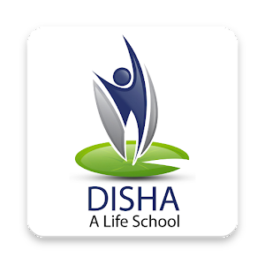 Download Disha A Life School For PC Windows and Mac