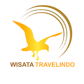 Wisata Travelindo Mobile apps APK for Ubuntu