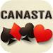 Canasta HD - Rummy Card Game Icon