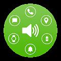 App Notification Reader: Shouter APK for Windows Phone