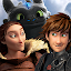 School of Dragons APK for iPhone