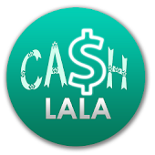App CashLaLa Cashback Deals Coupon apk for kindle fire