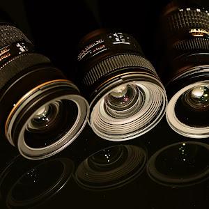 My Camera Lens.jpg
