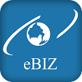 eBIZ Connect APK for Bluestacks