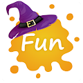 App YouCam Fun - Snap Live Selfie Filters & Share Pics apk for kindle fire