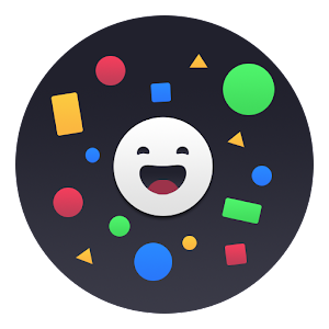 StickerPicker