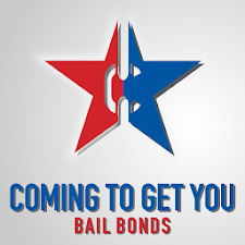 Coming To Get You Bail Bonds