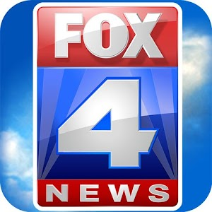 Fox4 KC Weather For PC