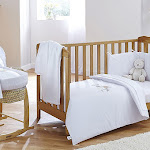 From feeding and changing to play, kit your nursery out in all the essentials at George.com