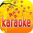 Karaoke Sin.. file APK for Gaming PC/PS3/PS4 Smart TV