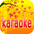 App Karaoke Sing - Record APK for Kindle