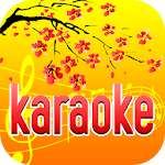 Karaoke Sing file APK for Gaming PC/PS3/PS4 Smart TV