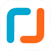 CornerJob - Get a Job in 24H Icon