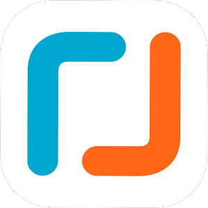 CornerJob - Get a Job in 24H App