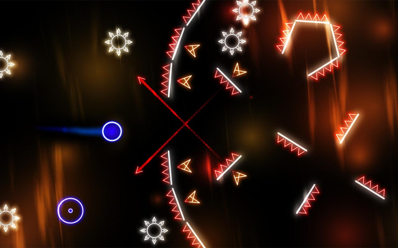 Ellipsis Screenshot 4