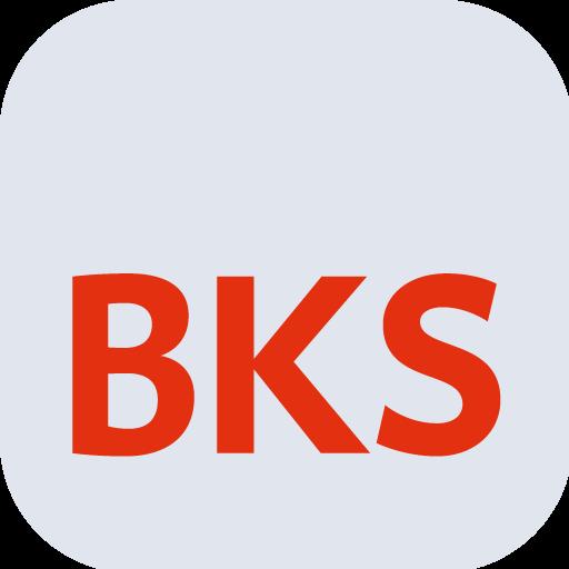 Android aplikacija BKS Bank - Slovenija na Android Srbija