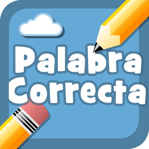 Palabra Correcta (game)