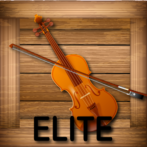 Toddlers Violin Elite For PC / Windows 7/8/10 / Mac – Free Download