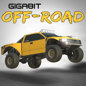 Gigabit Off-Road Hacks and cheats