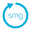 App smg360 apk for kindle fire