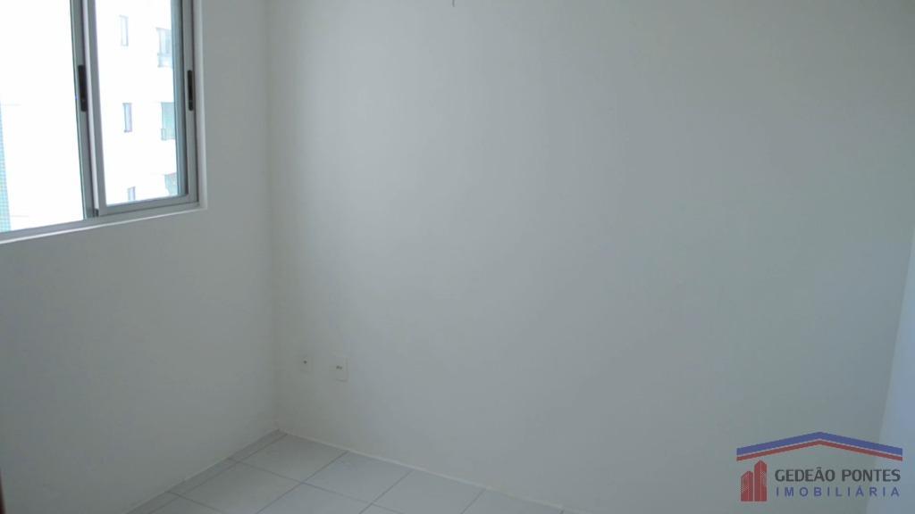residencial para venda no Pina