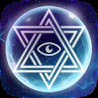 Destiny Psychic-Past Life&Future Predict&Love Test For PC