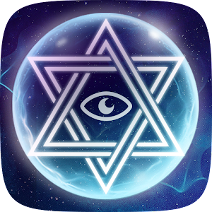 Destiny Psychic-Past Life&Future Predict&Love Test Online PC (Windows / MAC)