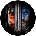 Warcraft Emoji APK for Lenovo
